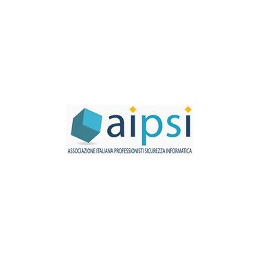 Aipsi_home