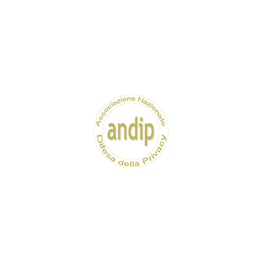 Andip_home