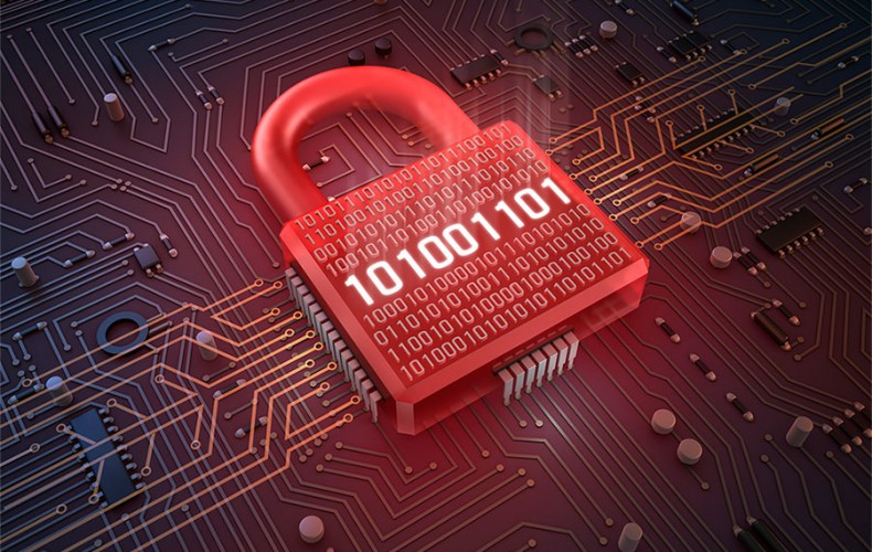 Come adottare una strategia Intelligence Driven per la cybersecurity