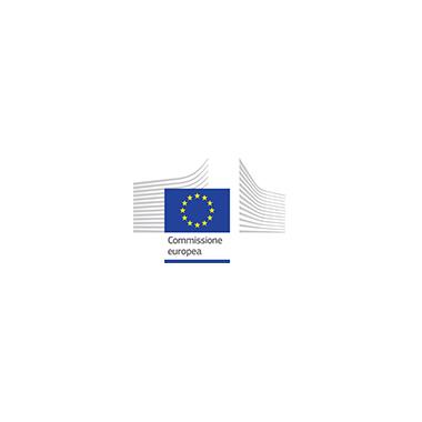 EU_home