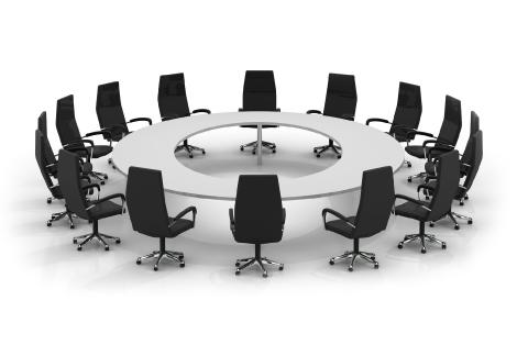 Cyber Risk Services Roundtable – 8 Luglio 2015, Milano