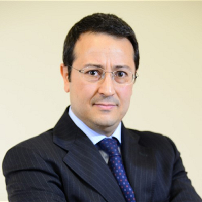 Stefano Buschi