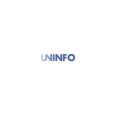 Uninfo_home