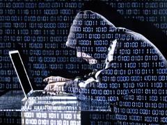 La cooperazione tra pubblico e privato nella Cybersecurity