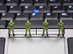 Evoluzione della Compliance e Approccio Risk Based alla Cybersecurity