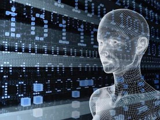 Identità Digitale e stato dell'arte dello SPID