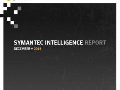 8 nuovi Data Breaches nel mese di dicembre 2014