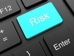 Treath Intelligence per rispondere al malware sul Web