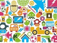 Quali i rischi Cyber e le criticità dell'Internet of Things