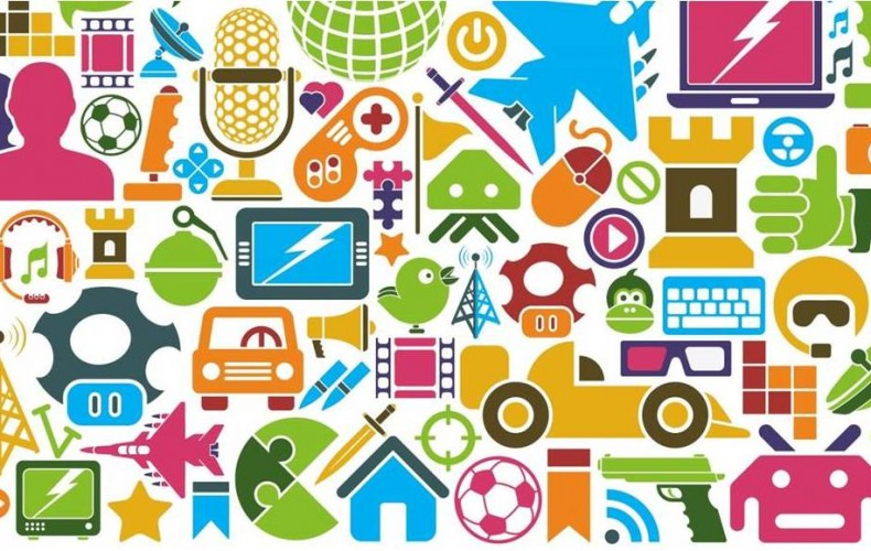 Quali i rischi Cyber e le criticità dell'Internet of Things