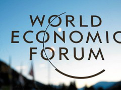 Dal World Economic Forum un nuovo Cyber Risk framework