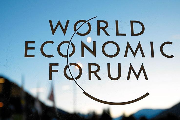 Dal World Economic Forum un nuovo Cyber Risk framework