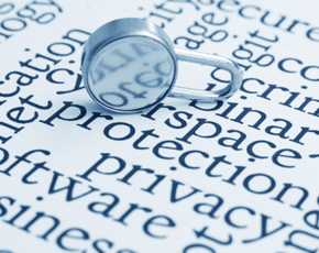 Come prepararsi per l'EU Data Protection Regulation
