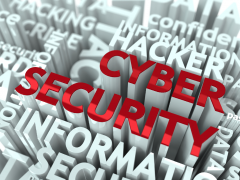2015 Cybersecurity Trends & Actions – Cosa aspettarci, come reagire
