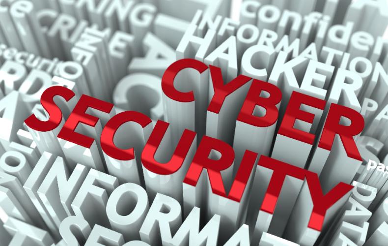 Framework Nazionale per la Cyber Security: consultazione al via
