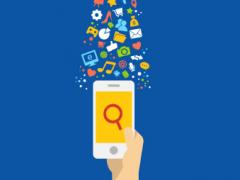 Mobile Enterprise: sicurezza in movimento