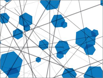 Oltre un miliardo i record di dati personali persi nel 2014