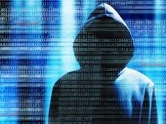 Attacchi cyber: principale conseguenza è il danno di reputazione