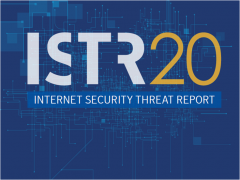 Internet Security Threat Report 2015: forme di attacco sempre più avanzate