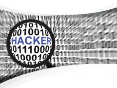 Cyber Threat Intelligence: cos'è, come realizzarla in pratica