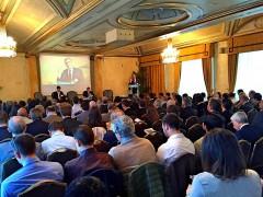 Cyber Threat Intelligence tema centrale al Cybersecurity Summit del 16 aprile