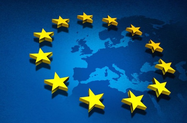Poca conoscenza nelle aziende europee sulla nuova GDPR
