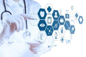 Data Breaches e rischi cyber nel settore sanitario
