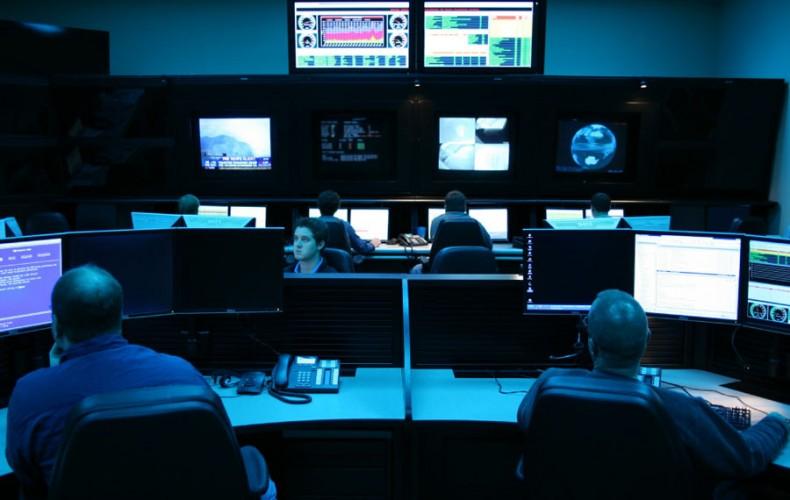 """Threat Intelligence in Cedecra: """"andare oltre"""" il disegno della difesa cyber tradizionale"""