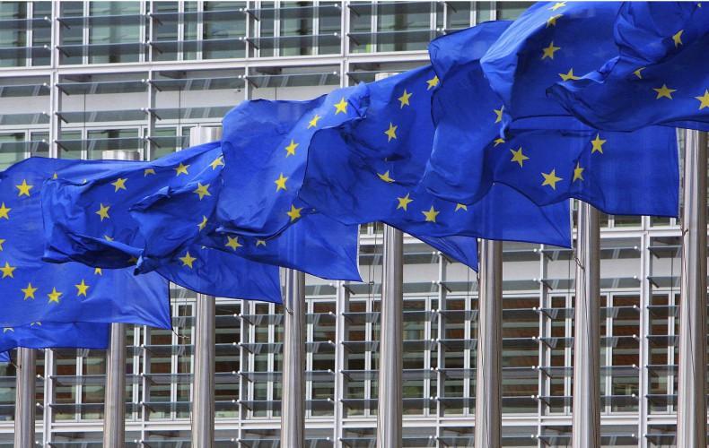 Quali i punti della GDPR approvati dal Consiglio Europeo il 15 giugno 2015