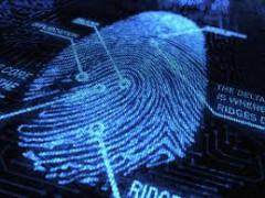 Quali le misure da attuare per la Cybersecurity in caso di copertura assicurativa