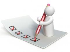 Cyber Risk Management 2015 Survey