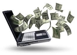 Cyber estorsioni e frodi interne i rischi cyber delle Banche