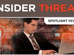 Insider Threat: cosa aspettarsi, cosa temere