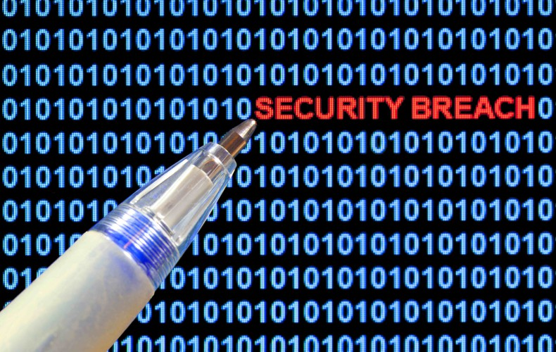 2017, anno record per i data breach