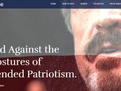 Privacy USA, McAfee lancia il Cyber Party