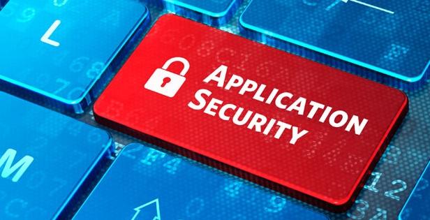 Sicurezza applicativa: sviluppatori e security ancora troppo distanti