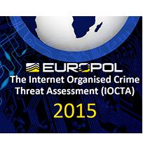 Report iOCTA 2015: come evolve il cyber crime