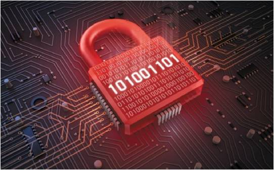 Dall'IT Security alla Business Protection: nuovi modelli di Tutela aziendale