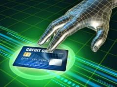 In EU 1 utente su 4 ha problemi di sicurezza su Internet