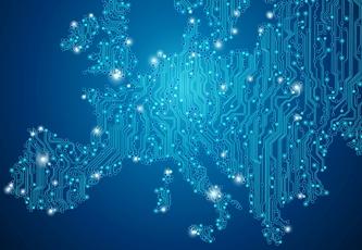WISER, un framework per valutare il rischio cyber