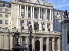 Una simulazione di attacco testa la robustezza del sistema finanziario UK e USA