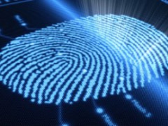 Accertamento dei Reati Informatici tramite Digital Forensics