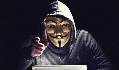 Il 2016 anno di svolta per estorsioni, hacktivismo e mobile malware