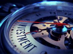 Circolare 263 – impatto nelle Banche italiane