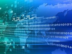Il contributo della Cyber Insurance nelle strategie di Risk Management