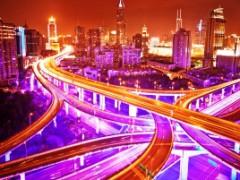 Cybersecurity Predictions: cosa ci riserva il futuro?