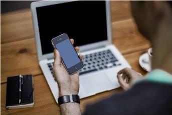 Jobs Act, tracciabilità e nuove tecnologie