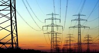 BlackEnergy, va a segno l'attacco alla rete elettrica in Ucraina