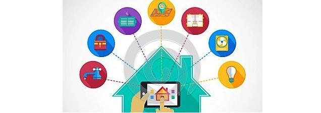 Internet of Things e Domotica: la normativa rinforza lo sviluppo