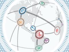 I rischi globali 2016 secondo il World Economic Forum